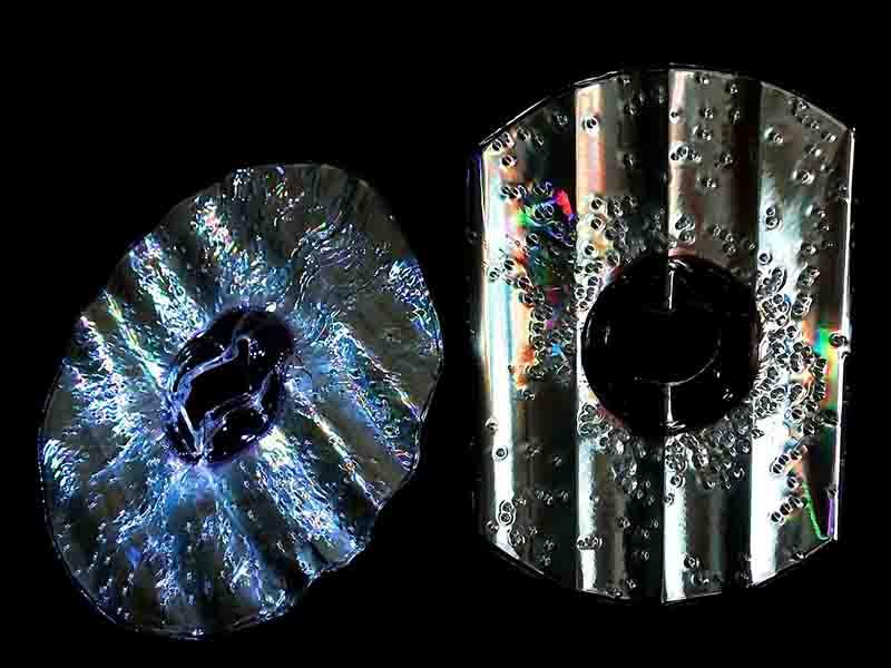 CD em extinção - A queda dos ouvintes do CD