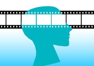 Filmes que ensinam a aproveitar as férias,As estreias de filmes da semana