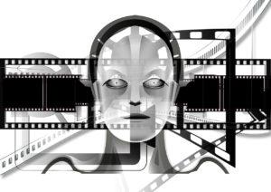 Plataformas independentes de vídeos