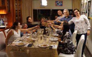 Curso de Vinhos - Ilha da Madeira, Açores e Algarve