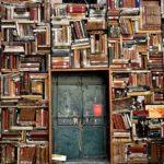 Dia da Biblioteca - A Leitura no Brasil