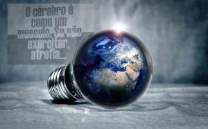 Feira do Empreendedor do Sebrae - A Fórmula da Inovação