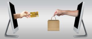 Feira do Empreendedor do Sebrae - Novas soluções dos meios de pagamento e seus negócios