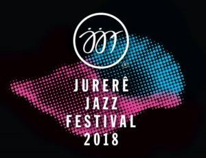 Jurerê Jazz 2018
