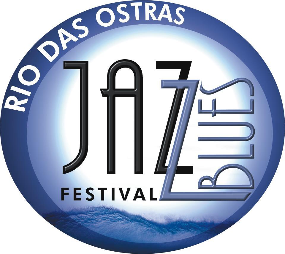 Rio das Ostras Jazz and Blues Festival
