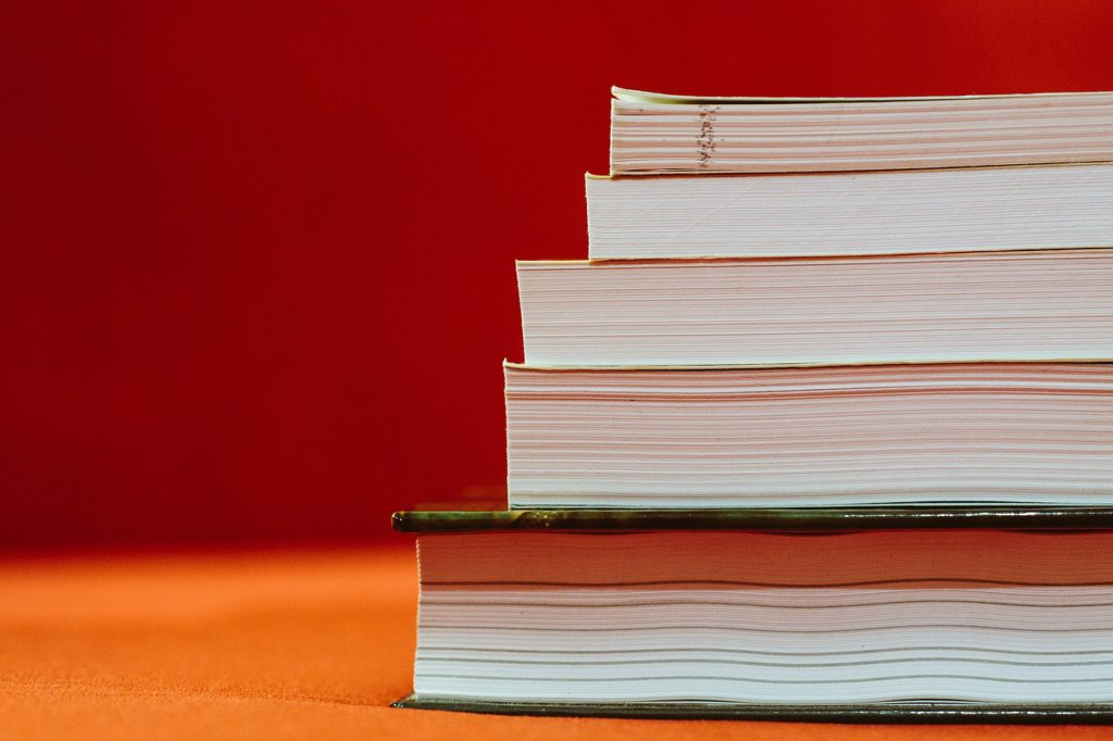 SELEÇÃO DE LIVROS, livros, Encontro de Poetas da Língua Portuguesa