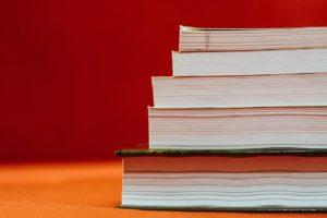 livros, Encontro de Poetas da Língua Portuguesa