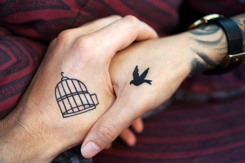 Art Day Blumenau Tattoo Convention