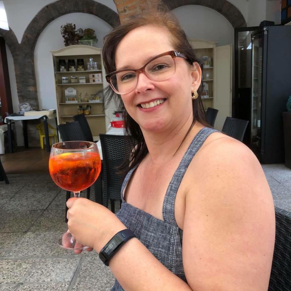 Caminhos e Descaminhos na Itália - Turismo na Itália - Art Café