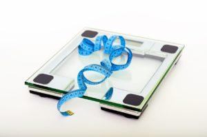 Dietas: você sabe diferenciá-las?