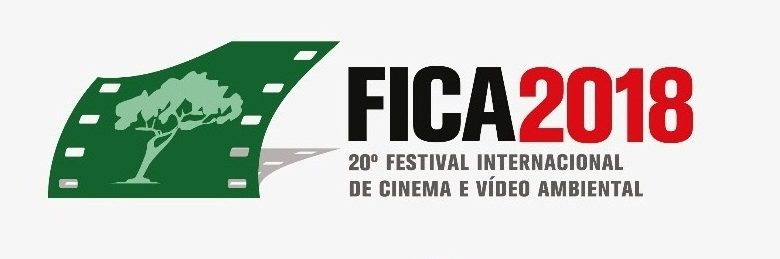 Festival Internacional de Cinema e Vídeo Ambiental