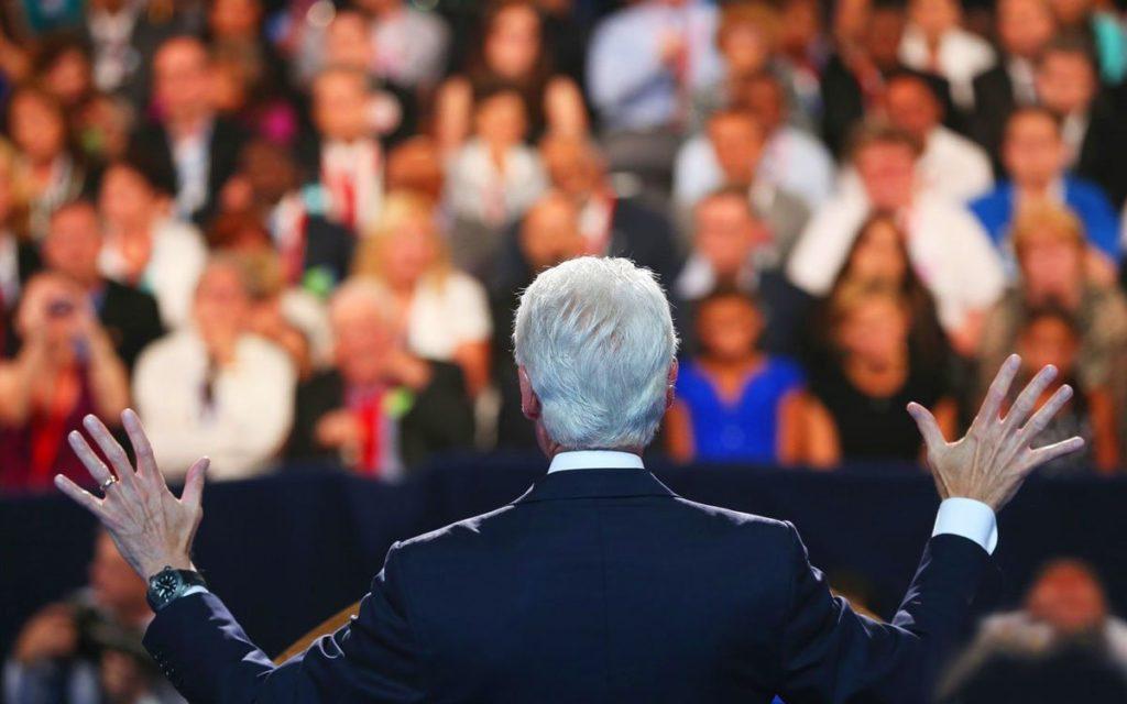 dicas para vencer o medo de falar em público