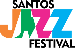 Santos Jazz Festival