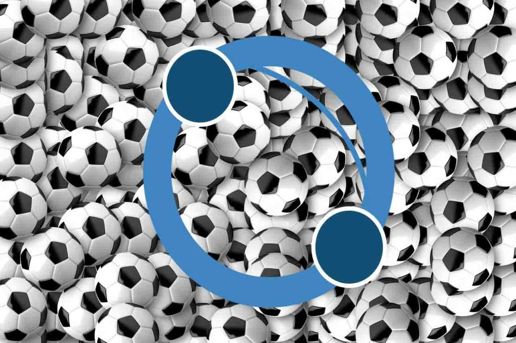 Cultura Alternativa na Copa