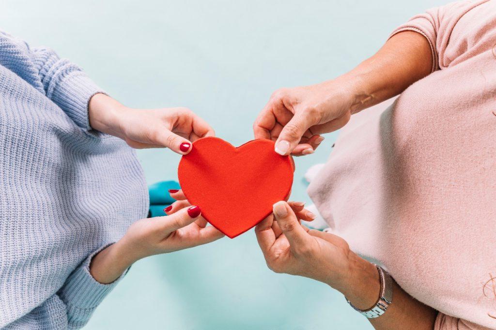 presentes para o dia dos namorados , Sozinho no Dia dos Namorados?