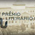 Prêmio Literário Biblioteca Nacional
