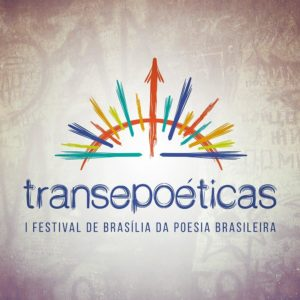 Transepoéticas