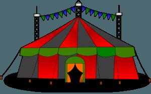 Prêmio Funarte para Circulação de Espetáculos Circenses