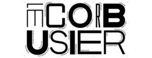 Experimentando Le Corbusier