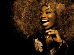 mulheres negras,mulheres negras na sociedade marginalizada