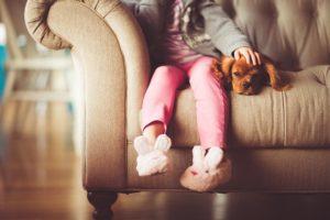 Superando a morte do seu pet,animal de estimação, Dia do amigo, benefícios da interação entre pets e humanos