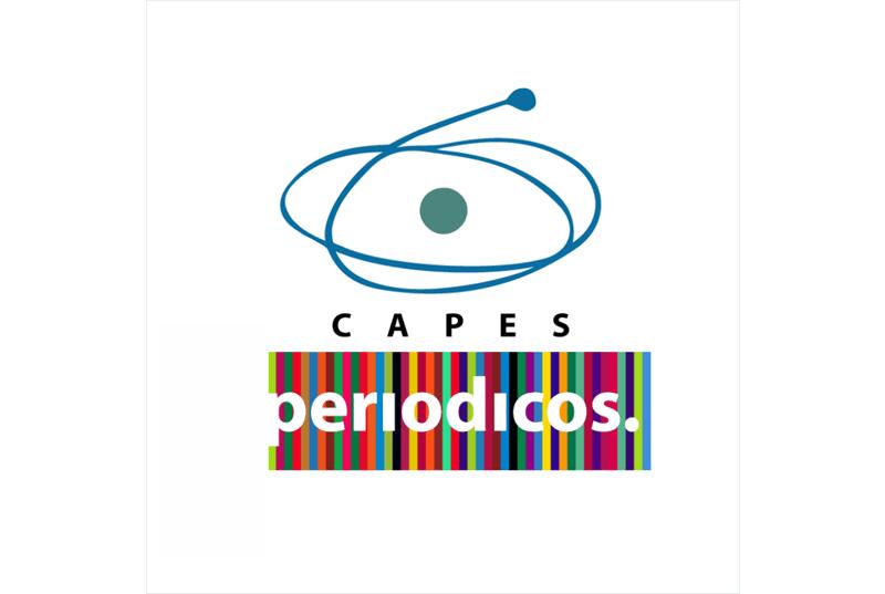 Biblioteca Capes