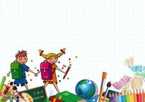pais e educadores, escolha da escola dos filhos