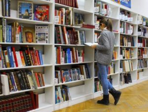 dia do Bibliotecário , Biblioteca Capes