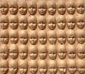 Mata, nova exposição na Casa Azeitona