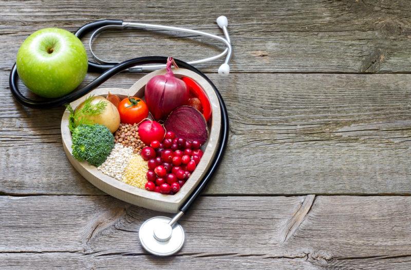 combate ao colesterol