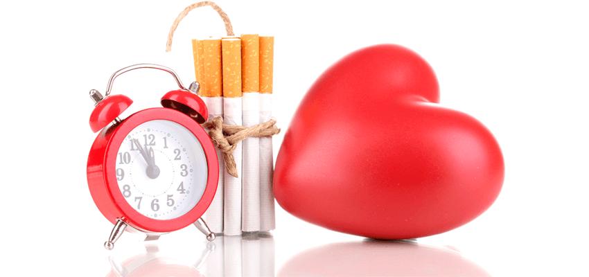Dia Mundial Sem Tabaco, DIA NACIONAL DE COMBATE AO FUMO