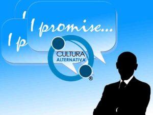 Cultura Alternativa Diálogos. Política fora da pauta.