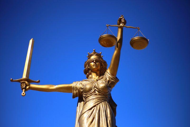 Dia Nacional da Justiça, Dia do Advogado, docusign