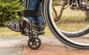 passageiros com deficiência, Equipamentos-para-mobilidade-não-contam-no-limite-de-bagagens