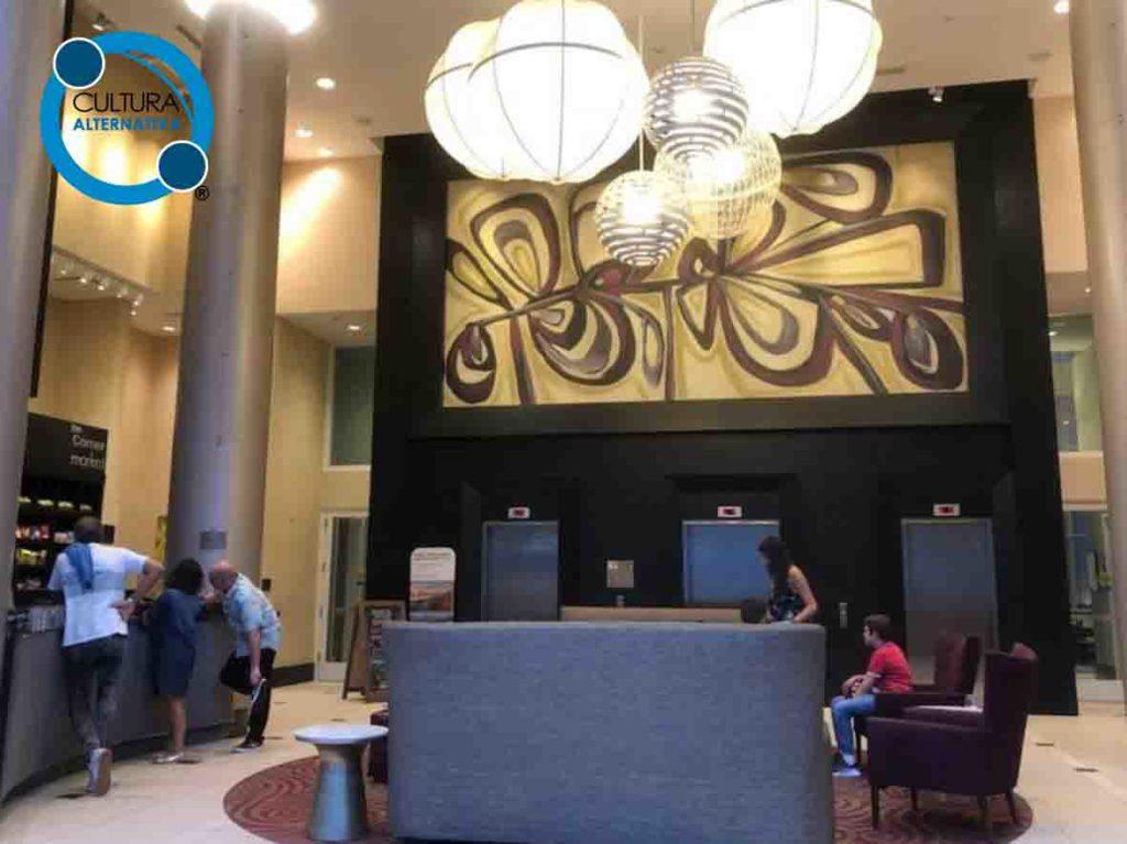 Fairfield Inn & Suites New York Midtown Manhattan Penn Station