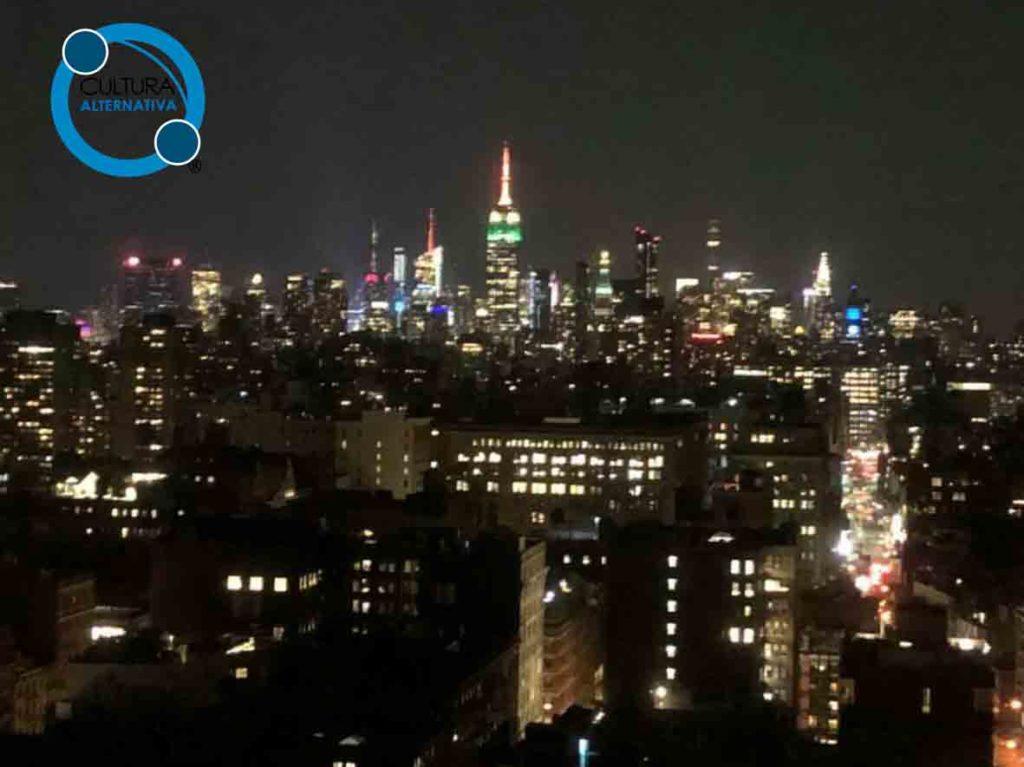 Nomo Soho, hotél no Soho em Nova York