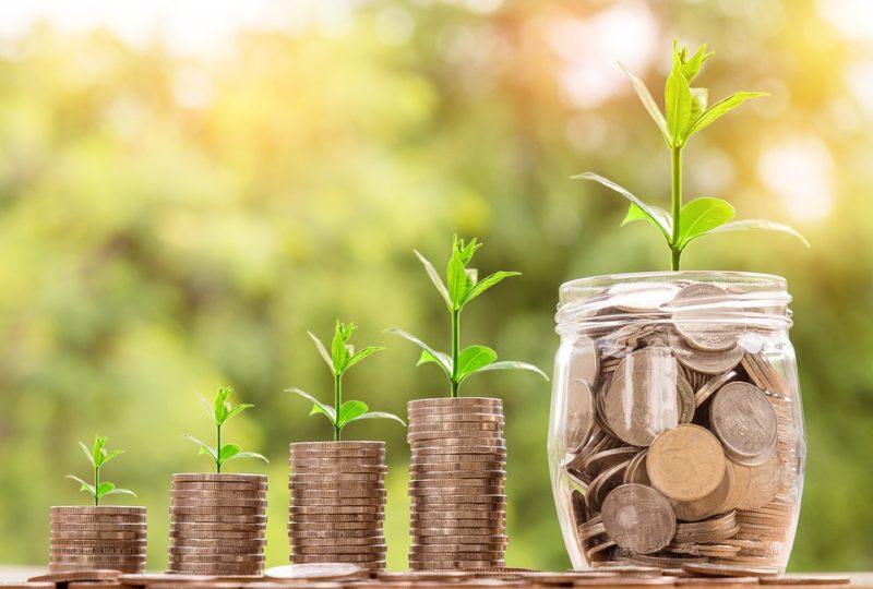 educação financeira, crianças e jovens