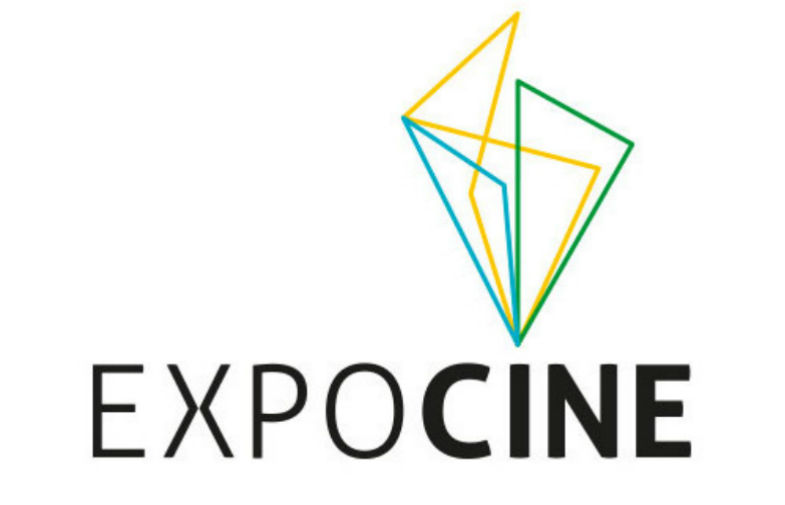 EXPOCINE2018, deficientes auditivos e visuais