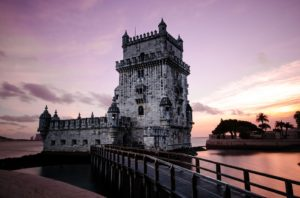 Portugal, Zildenor Dourado, morar em portugal