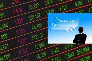 A Preferência do Mercado Financeiro nas Eleições
