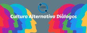 Cultura Alternativa Diálogos