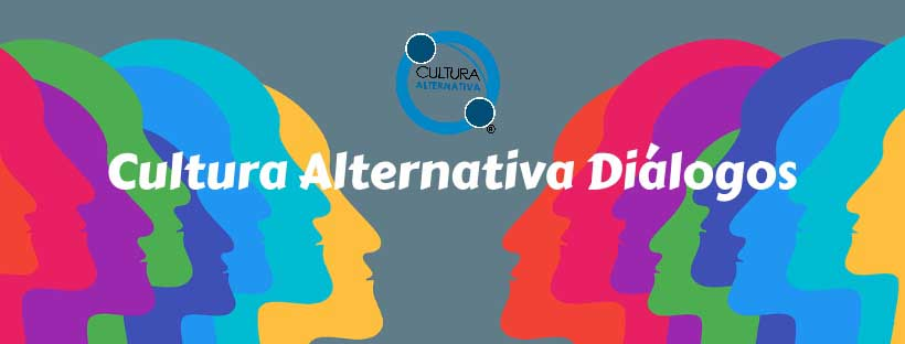 Cultura Alternativa Diálogos