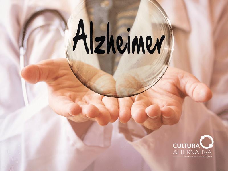 Dia Mundial do Alzheimer - Cultura Alternativa