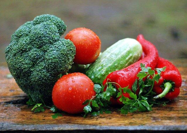 Dia Mundial da Alimentação, alimentos essenciais, O que é o índice glicêmico