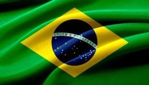 Atento ao Brasil
