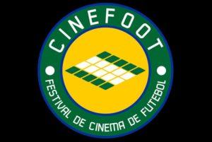 CINEFOOT-FESTIVAL DE CINEMA DE FUTEBOL