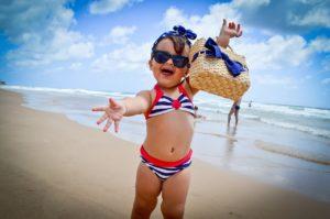 Viajar com crianças, VIAGENS QUE AS CRIANÇAS AMAM