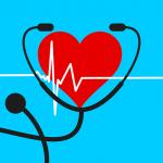 dicas de como identificar o infarto