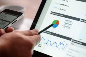 estratégias de trade marketing