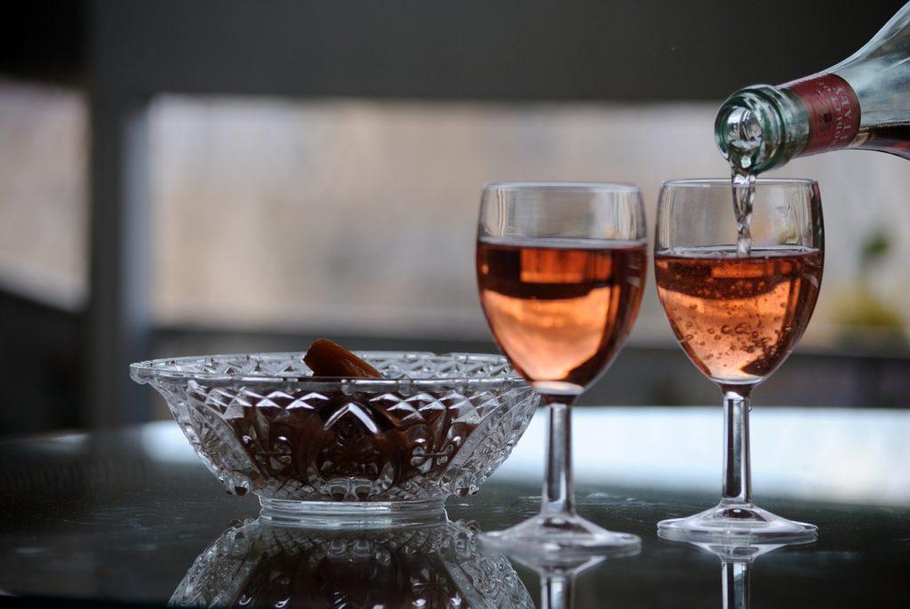 bom vinho, Nebbiolo lança rodízio de vinhos